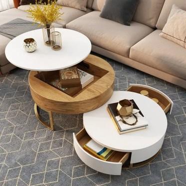 Modern-multifunctional-furniture-ideas-coffee-table