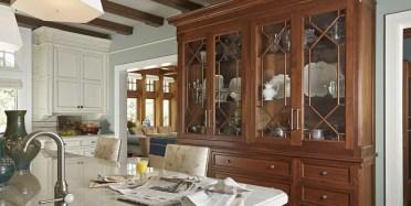 Murphy-co-design-portfolio-interiors-kitchen-1496941829-7118402-1568904301