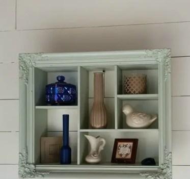 My-repurposed-life-cubby-shelf-shadow-box