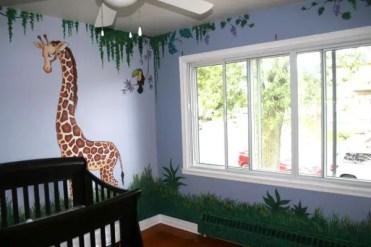 Nursery-room-design-jungle-theme1