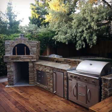 Outdoor-kitchen-idea-inspiration-1