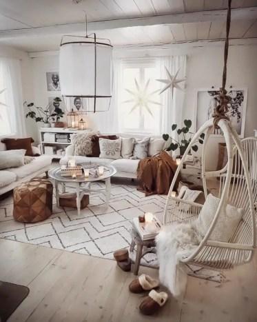 Real-life-boho-living-room-idea-720x900-1