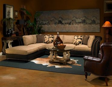 Safari-living-room-with-couch