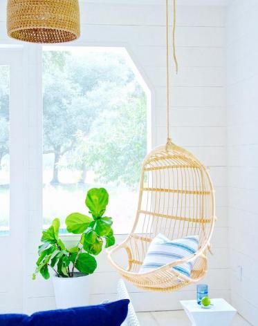 Serena-and-lily-hanging-rattan-chair