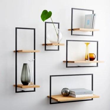 Shelfmate-collection-west-elm