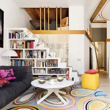 Simple-living-room-stoage-ideas-18
