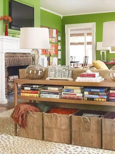 Simple-living-room-stoage-ideas-22