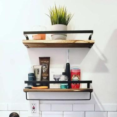 Small-bathroom-toiletries-shelf-thegeelifestyle
