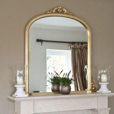 Square-1471875352-mantel-mirror
