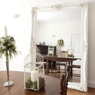 Square-1471876513-dinging-room-mirror