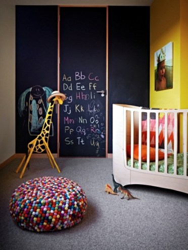 The-beanbag-chair-in-the-nursery-33-cool-decorating-ideas-3-1519380429