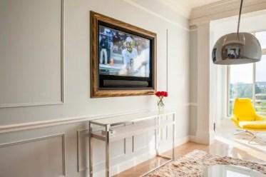 Tv-frame-ideas-living-room-design-ideas-console-table-modern-furniture