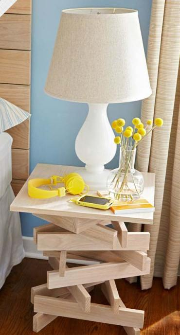 Usually-bedside-table-20