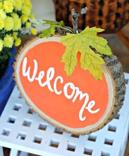 01-diy-fall-craft-ideas-homebnc