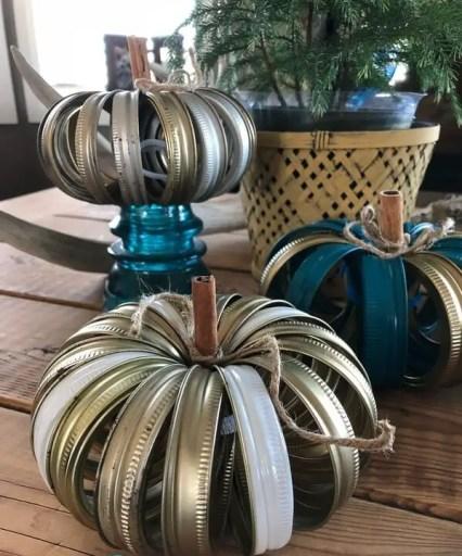 01e-best-diy-fall-craft-ideas-homebnc-v4