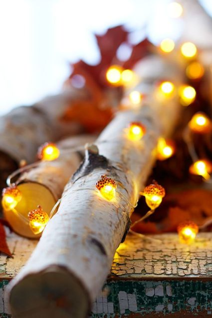 02-acorn-shaped-lights-to-gently-illuminate-your-autumn-decor