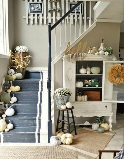 02d-farmhouse-fall-decorating-ideas-homebnc-v3