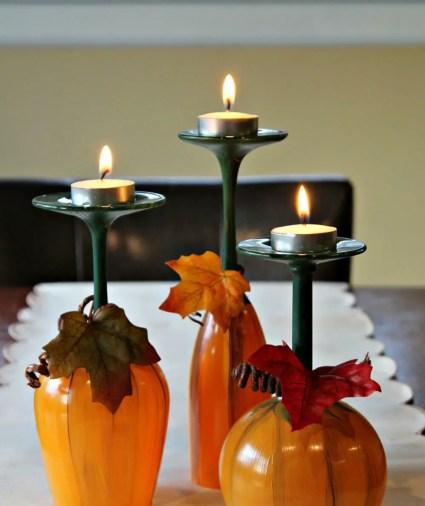 03-wine-glass-decorating-ideas-homebnc