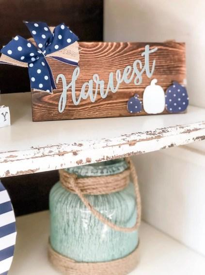 03e-best-diy-fall-craft-ideas-homebnc-v4