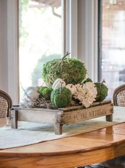 05d-farmhouse-fall-decorating-ideas-homebnc-v3
