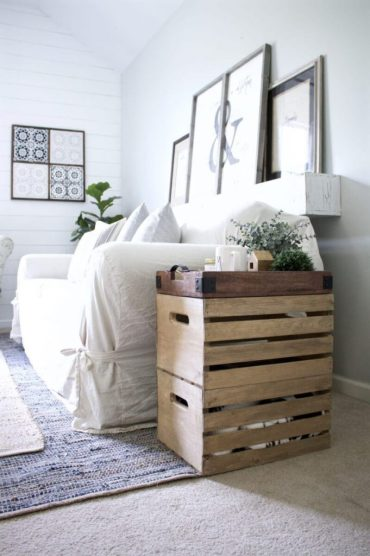 06g-best-vintage-living-room-decor-ideas-design-art-homebnc-v7-683x1024-1