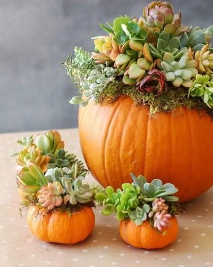 07-pumpkin-centerpiece-ideas-homebnc-1