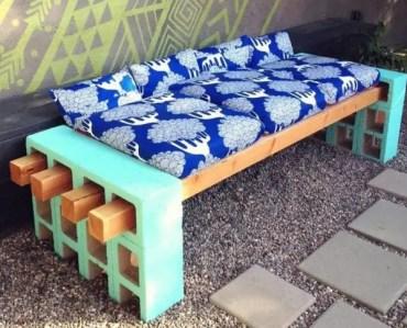 09-diy-patio-decoration-ideas-homebnc-300x242@2x