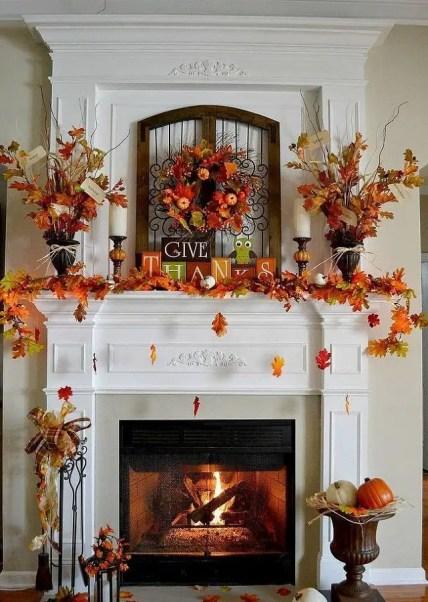 09-fall-mantel-decorating-ideas-homebnc-1