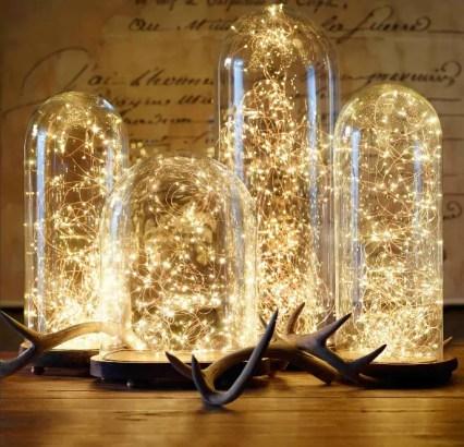 1-09-string-lights-decorating-ideas-homebnc