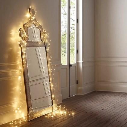 1-12-string-lights-decorating-ideas-homebnc