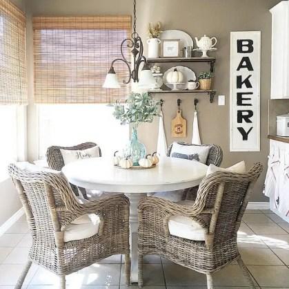 1-fall-breakfast-nood-decor.-i_heart_home_design-via-instagram.