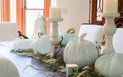 1-fall-decorating-ideas-gofinding-10