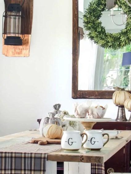 1-fall-dining-room-ideas-a-pocket-full-of-posies
