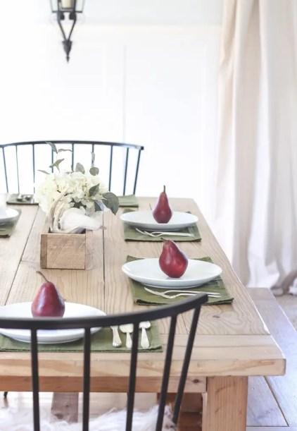 1-fall-dining-room-ideas-love-grows-wild