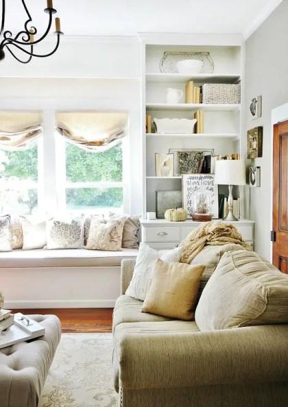 1-fall-living-room-ideas-thistlewood-farms