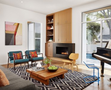 1-modern-living-room-rugs-for-whole-house22