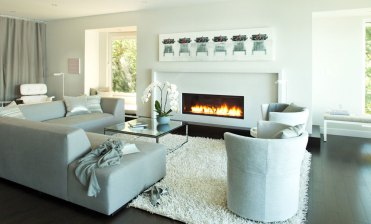 1-modern-living-room-rugs-for-whole-house24