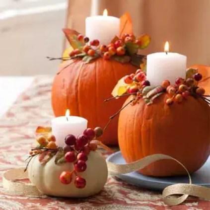 1-pumpkin-candle-holder