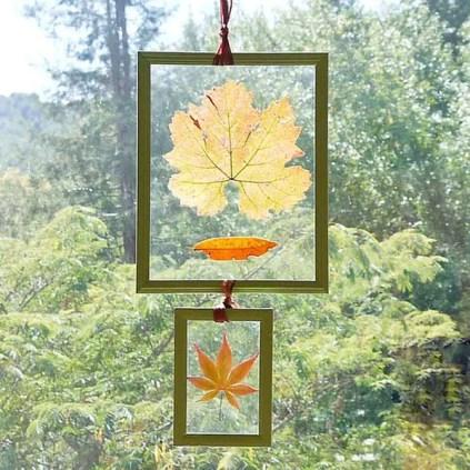 1-leaf-decor
