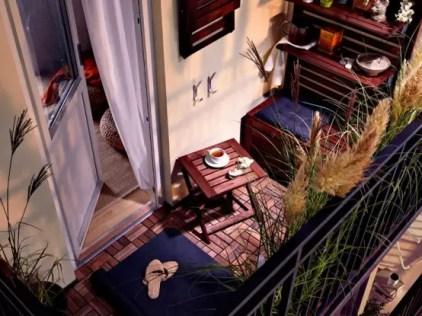 1-practical-balcony-storage-ideas-12-554x415-1