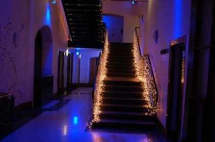 1-string-lights-ideas-for-your-home-decor-5-554x368-1