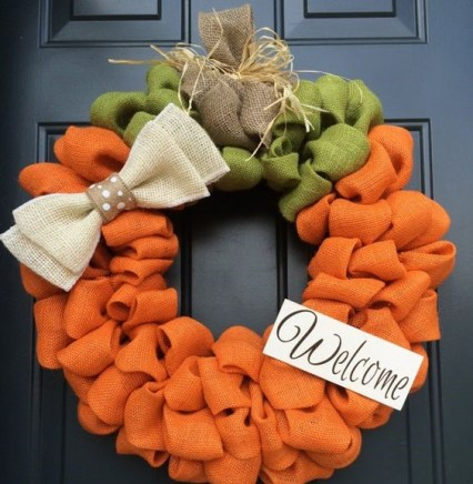 1-the-best-diy-fall-craft-ideas-kids-home-decor-projects-29