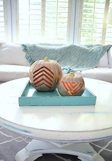 10-pumpkin-carving-ideas-homebnc-1