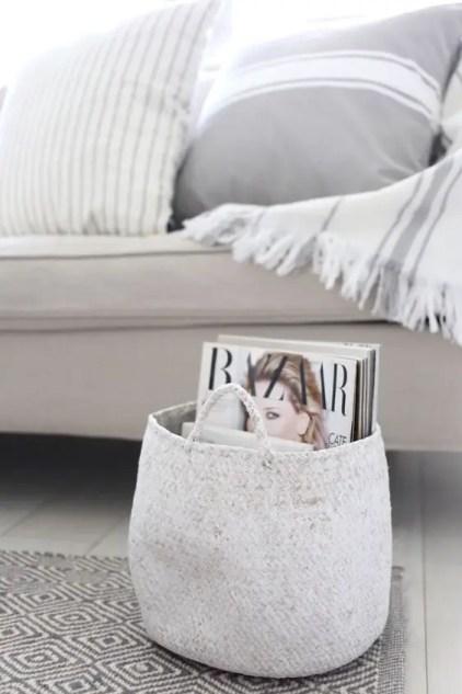 10-white-woven-basket-for-storing-magazines