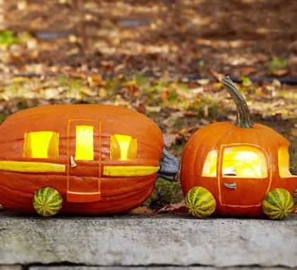 100-halloween-pumpkin-carving-ideas-9