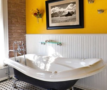 12_vintage_bathroom_features_that_never_go_out_of_style
