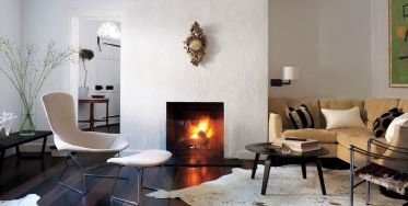 1445623076-fireplaces-01