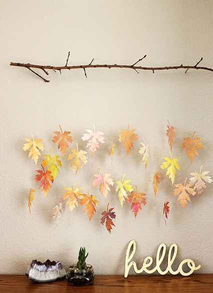 1499891619-watercolor-paper-fall-leaf-and-branch-mobile-copy