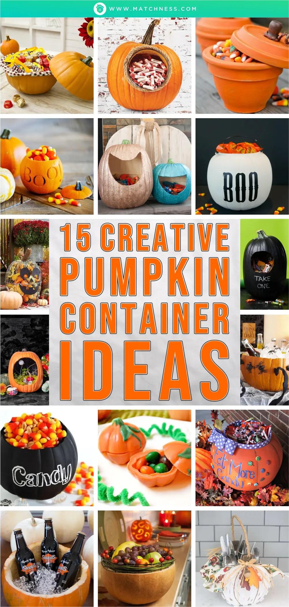 15-creative-pumpkin-container-ideas1