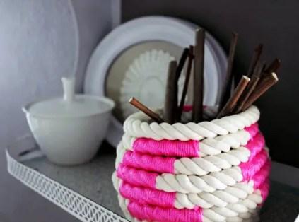 20-great-diy-storage-basket-ideas-9